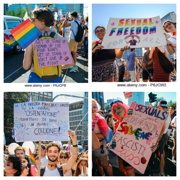 gay pride4