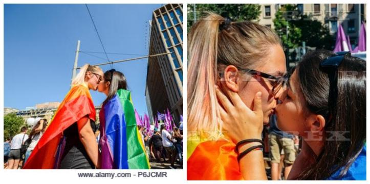 gay pride5