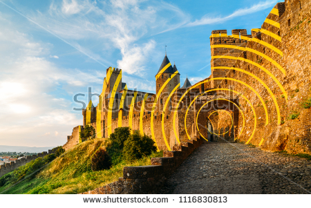 stock-photo-carcassonne-france-june-th-carcassonne-a-hilltop-town-in-southern-france-is-an-unesco-1116830813