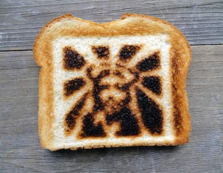 jesus-toast