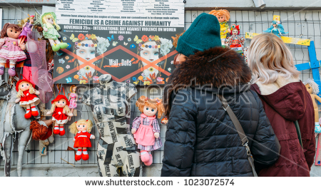 stock-photo-milan-italy-feb-wall-of-dolls-protest-in-navigli-district-protesting-against-female-1023072574