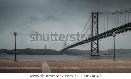 cloudscape-view-25-april-bridge-450w-1203674047