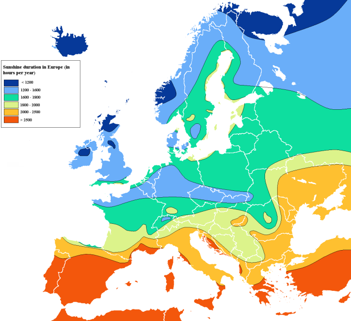 Europe_sunshine_hours_map (1)