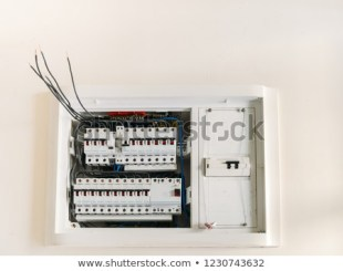 circuit-breakers-plastic-box-on-450w-1230743632