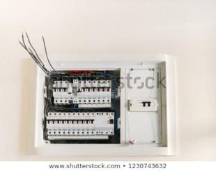 circuit-breakers-plastic-box-on-450w-1230743632