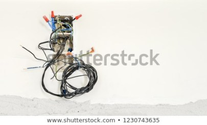 circuit-breakers-plastic-box-on-450w-1230743635