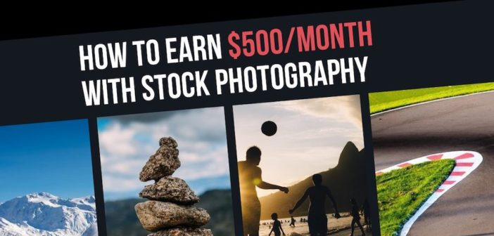 earn-500usd-stockphotography-702x336