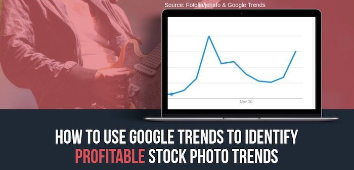 google-trends-stock-photography-n-700x336