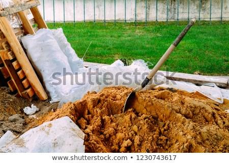 soil-shovel-teel-be-used-450w-1230743617