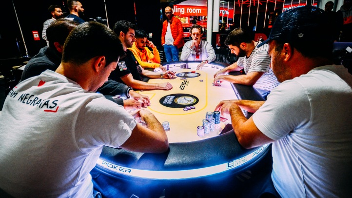 high roller final table2