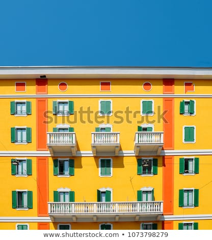 daylight-view-vibrant-mediterranean-colorful-450w-1073798279