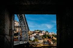Porto-23