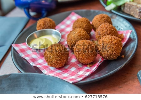 bitterballen-typically-dutch-food-croquet-450w-627713576