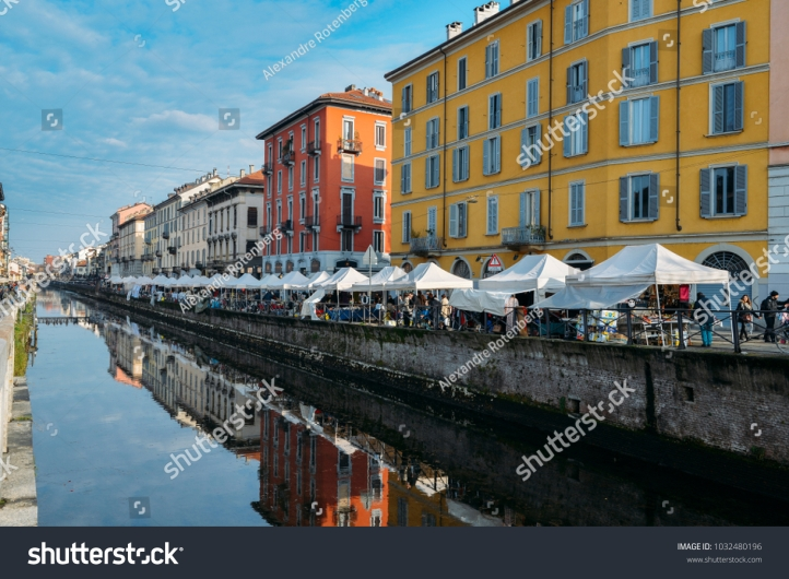 stock-photo-milan-italy-feb-flea-market-along-the-naviglio-grande-canal-in-bohemian-navigli-1032480196