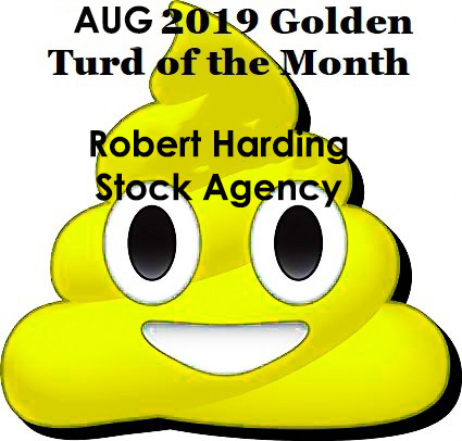 golden-turd