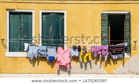 lines-linen-drying-on-ropes-450w-1475265587