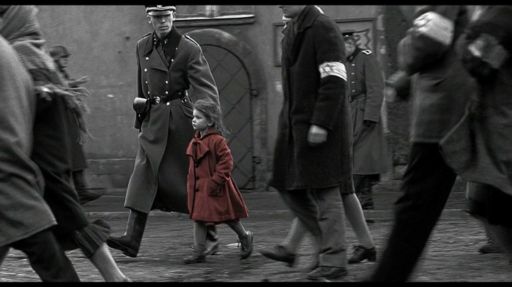 schindlers_list_oliwia_dabrowska_courtesy_universal_pictures
