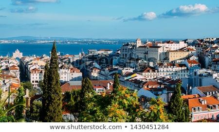 lisbon-portugal-cityscape-overlooking-baixa-450w-1430451284
