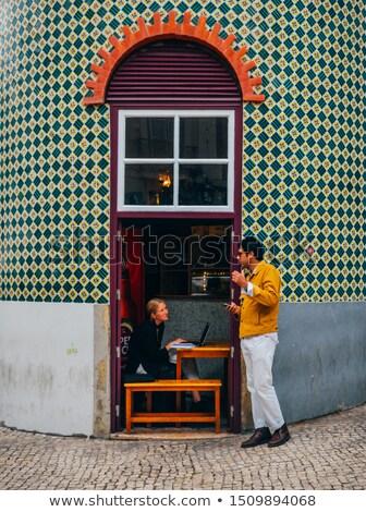 lisbon-portugal-sept-20-2019-450w-1509894068