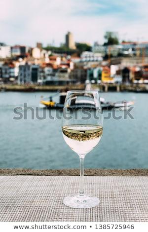selective-focus-white-wine-glass-450w-1385725946