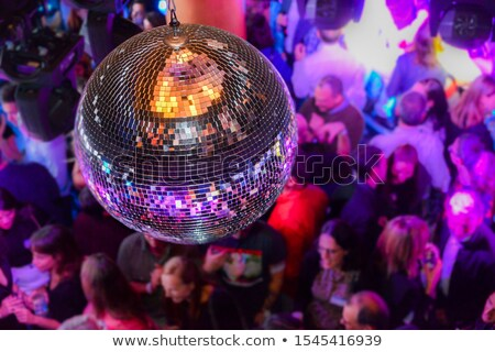 disco-ball-unidentifiable-people-background-450w-1545416939