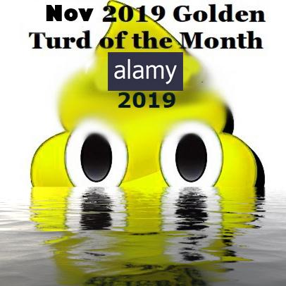 golden-turd-1-e1556656228783-1