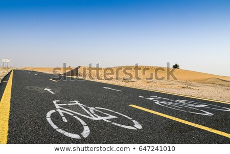 new-desert-cycle-track-al-450w-647241010