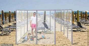 27220088-8221339-Designs_for_plexiglass_booths_aimed_at_safeguarding_beachgoers_d-a-33_1586953965207 (1)