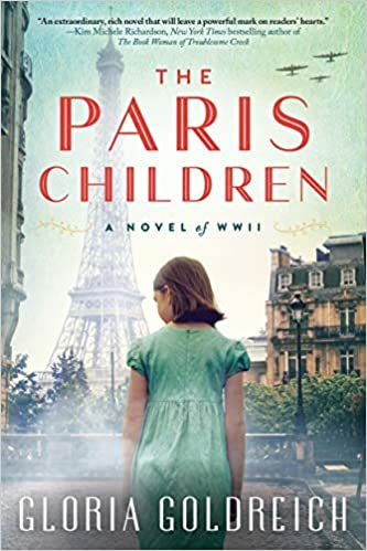 Paris Children